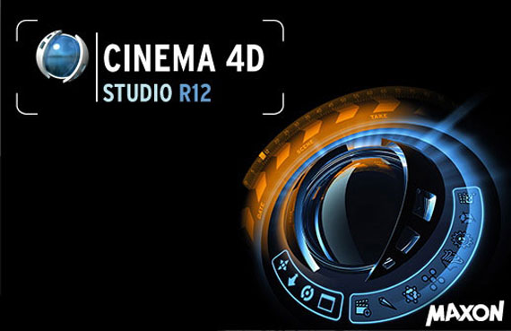 realflow c4d r12 plugin download