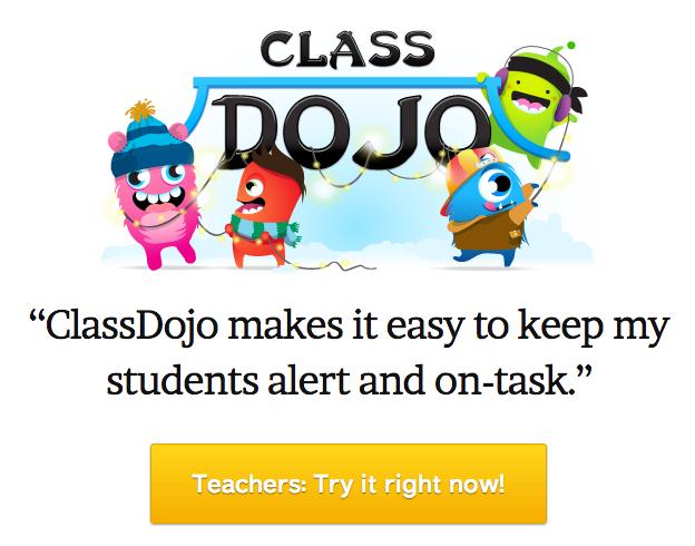 http://www.classdojo.com/home3