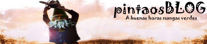 pintaosBLOG - Friky, curiosidades, humor, teoremas, historia, cuentacuentos...