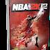 NBA2K12-Dm