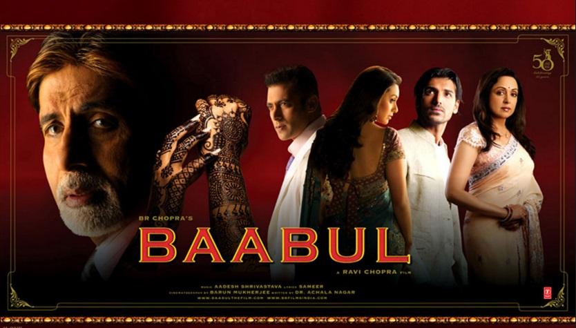 shiva full movie hindi 2006