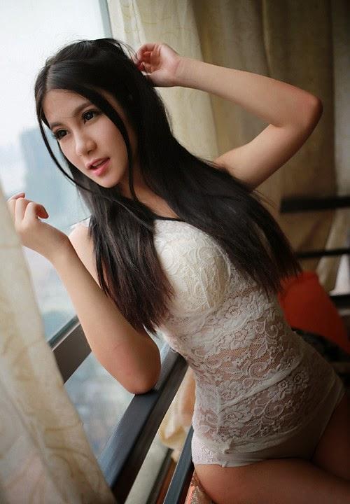 http://filvietnam.com/tin/Bang-Gia-Social-Media-Tot-Nhat.html