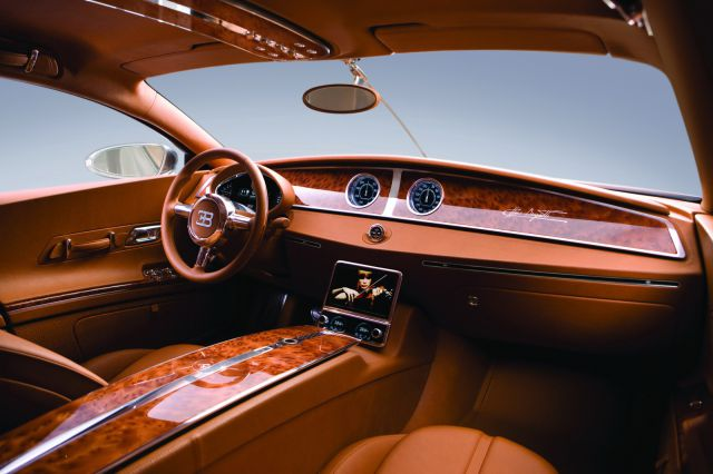 greatest bespoke vilner car excessive luxury org custom deliciously bmw cars interior the series billingsblessingbags these by