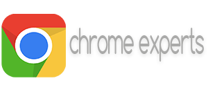 Chrome Experts