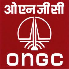 ONGC, Jodhpur Region Recruitment 2014 Technical Assts, Asst Technician, Rigmans, Nurse, Asst GD-III, JTA, JAT, JAR, JA, Jr Motor Vehicle Drivers – 674 Posts