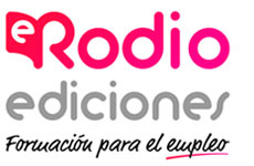TEMARIO OPOSICIONES JUSTICIA CONVENIO SPJ-USO Y RODIO DESCUENTOS AFILIADOS/AS.