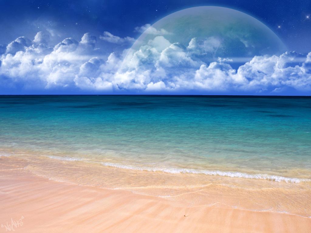 http://3.bp.blogspot.com/-RUIrpGRur3s/TjB3tav_v9I/AAAAAAAAIpg/I8MfVZSp1z8/s1600/CBAW.co.cc+-+Fantasy+Landscapes+Wallpaper+%252829%2529.jpg