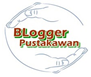 BLOGGER PUSTAKAWAN