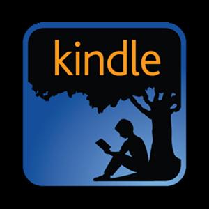 site para baixar livros para kindle gr tis