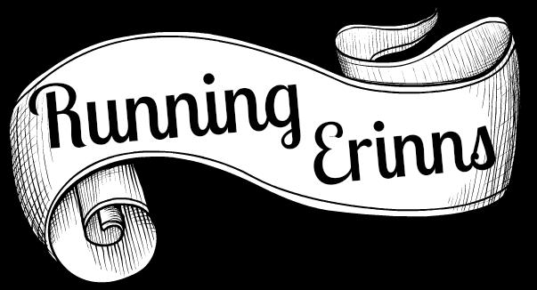 Running Erinns