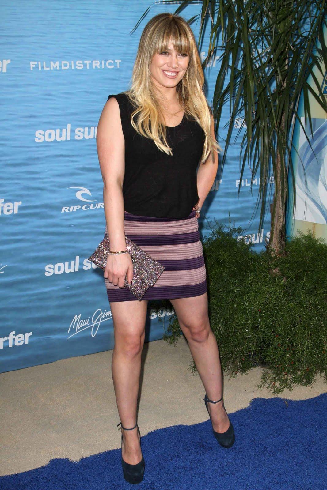 http://3.bp.blogspot.com/-RUNBcisbLg0/TZV87peJQSI/AAAAAAAATik/FDgjKmLtL8s/s1600/Hilary-Duff-18.jpg