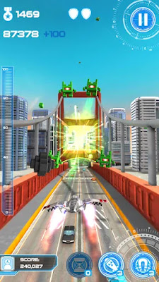 الإثارة Run: City Defender v1.35 unnamed+%2880%
