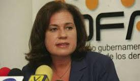 COFAVIC y decenas de organizaciones de DDHH presentan informe crítico ante la ONU