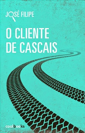http://www.coolbooks.pt/livraria/ficha/o-cliente-de-cascais?id=15672049