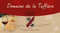 Domaine de la Tuffière