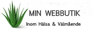 Helenas Hälsa & Harmoni