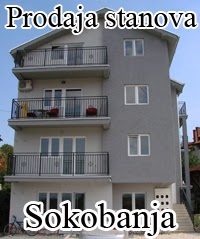 http://www.soko-banja.org/index.php?option=com_hotproperty&task=view&id=445&Itemid=482