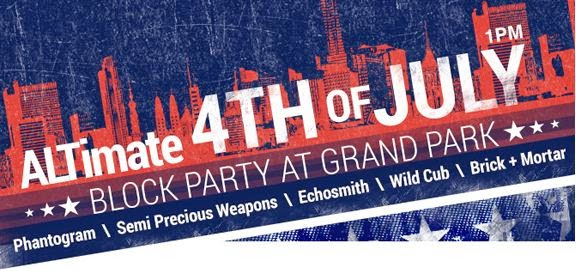 http://www.alt987fm.com/onair/new-music-discovery-43866/altimate-4th-of-july-block-party-at-grand-park-pit-passes-12426584/