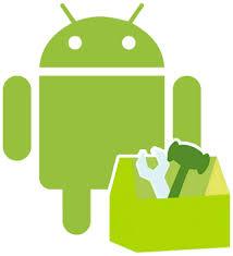 Efeitos FadeIn e FadeOut no Android