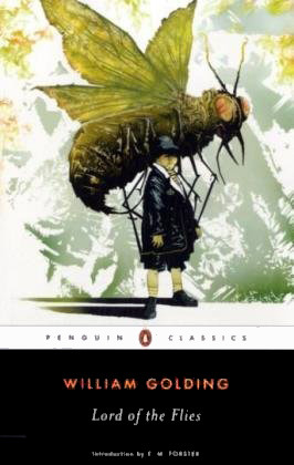 lord of the flies isolation Free essay: analysis of william golding's lord of the flies civilization is the   story's characters change during the story caused by the isolation they are in and .