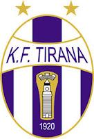 KS Tirana