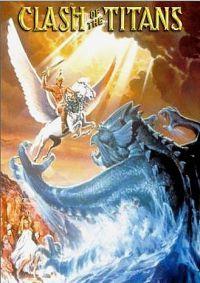 Furia de Titas (1981)