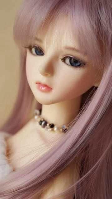 Barbie cute HD Wallpapers Free Download