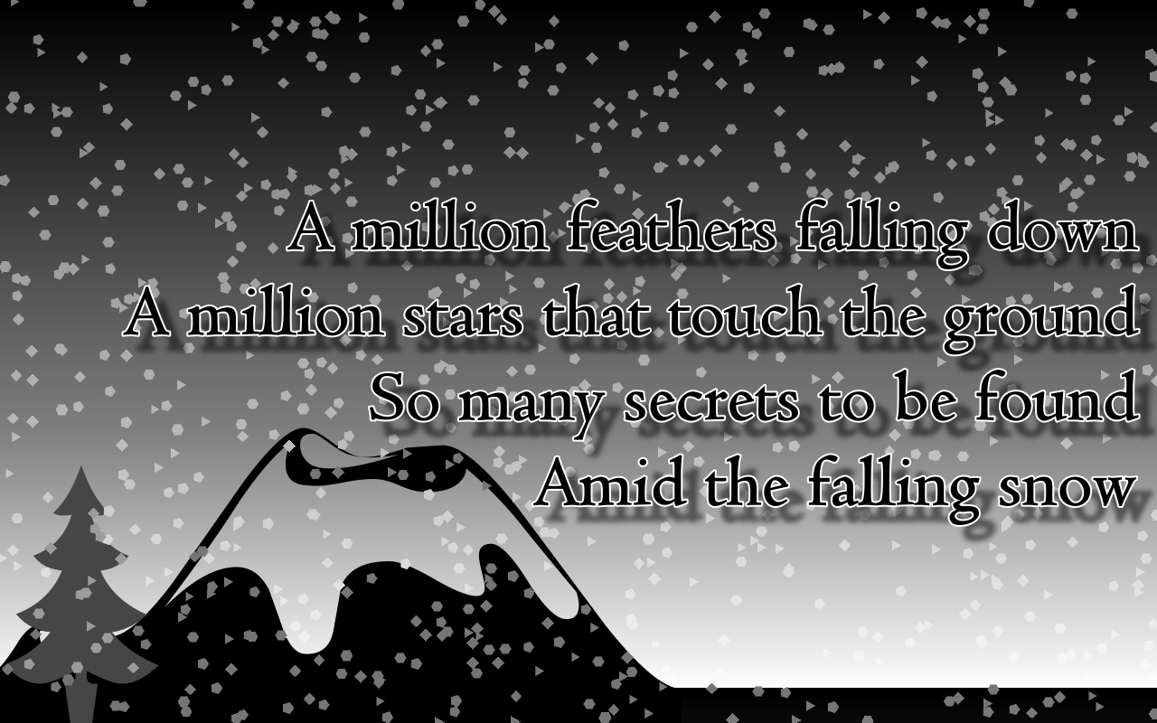 http://3.bp.blogspot.com/-RUXI4NYgBXA/TcQ-e40Yn1I/AAAAAAAAAT4/Ga_CghIjHR8/s1600/Amid_The_Falling_Snow_Enya_Song_Lyric_Quote_in_Text_Image_1280x800_Pixels.png