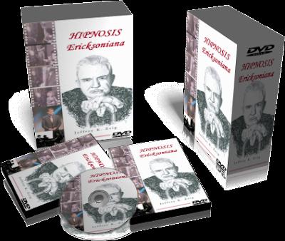 Diplomado+en+Hipnosis+Ericksoniana+%25E2%2580%2593+Jeffrey+K.+Zeig Diplomado en Hipnosis Ericksoniana   Jeffrey K. Zeig