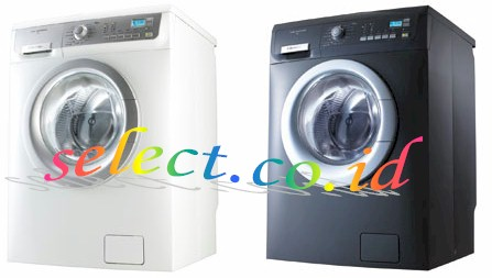 electrolux front loading washing machine reviews select internet shoping. Black Bedroom Furniture Sets. Home Design Ideas