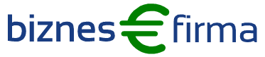 Biznes - Firma (menempowerment)