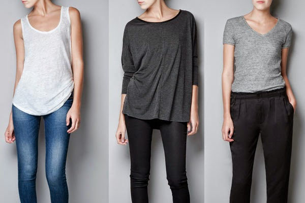 Moda Ángela, tu tienda online de ropa mujer - imagenes de tiendas de ropa