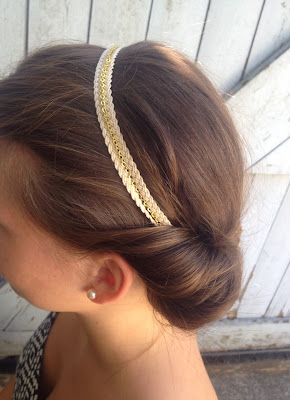 diy-headband