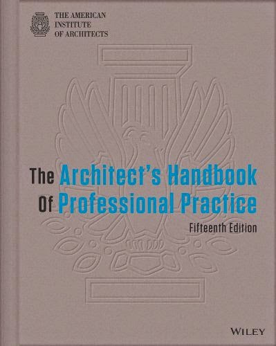 http://kingcheapebook.blogspot.com/2014/08/the-architects-handbook-of-professional.html