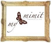 My mimit
