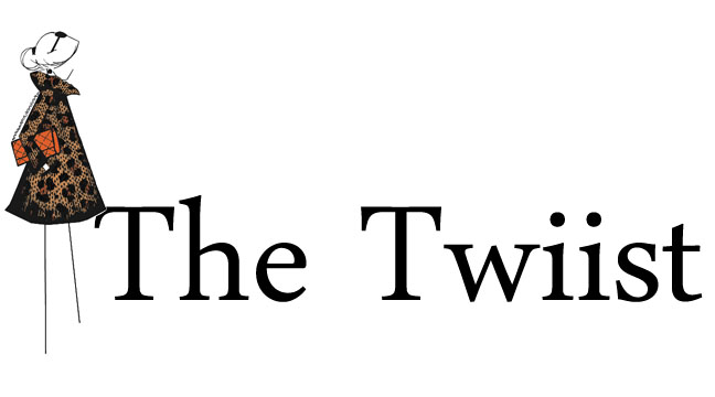The Twiist