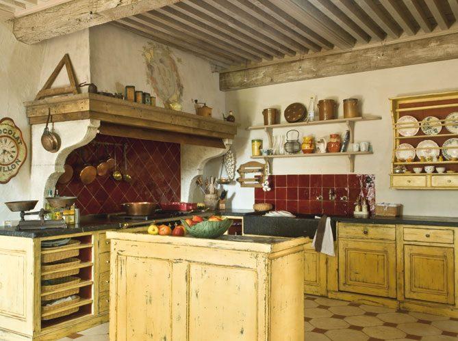 vignette design the scullery kitchen. Black Bedroom Furniture Sets. Home Design Ideas