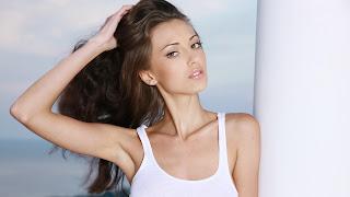 ANNA SBITNAYA_wallstown_in_fashion models