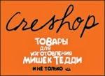 creshop