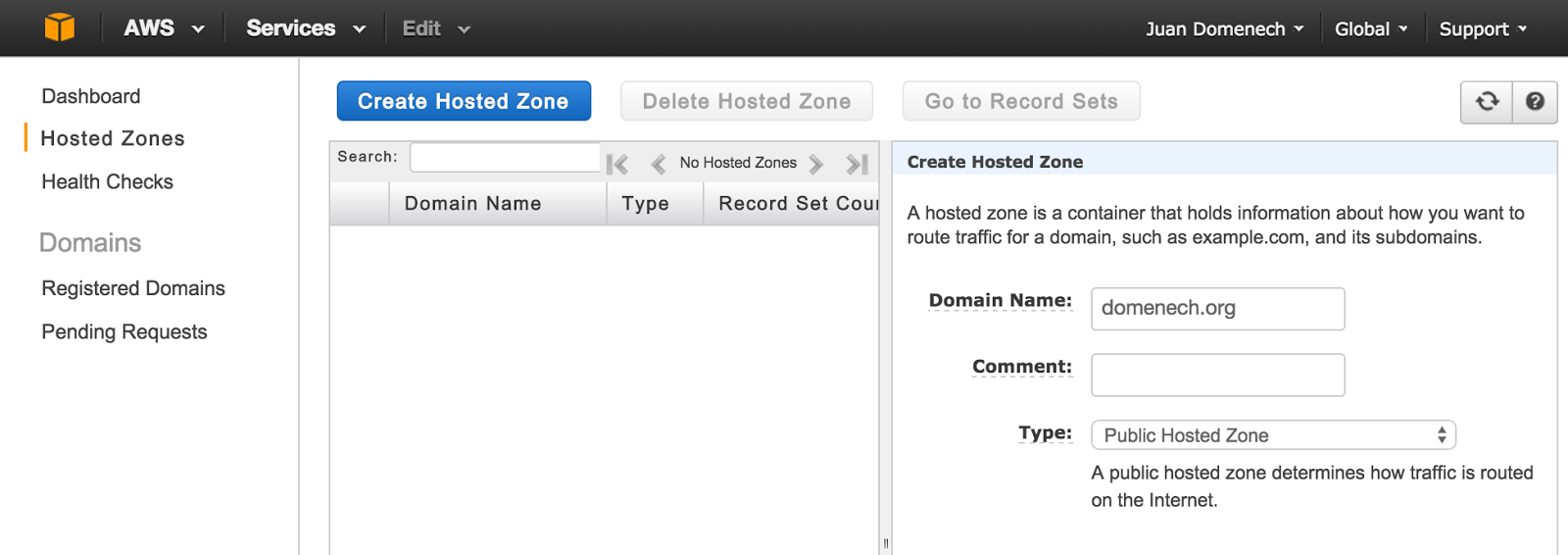 blog-domenech-org-transfer-your-dns-configuration-to-aws-route-53-create-zone
