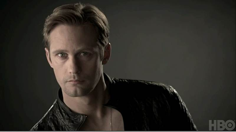 true blood season 4 eric northman. Eric Northman: He falls victim