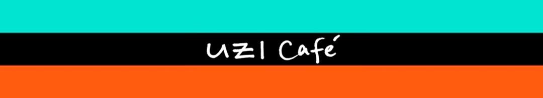 Uzi Café