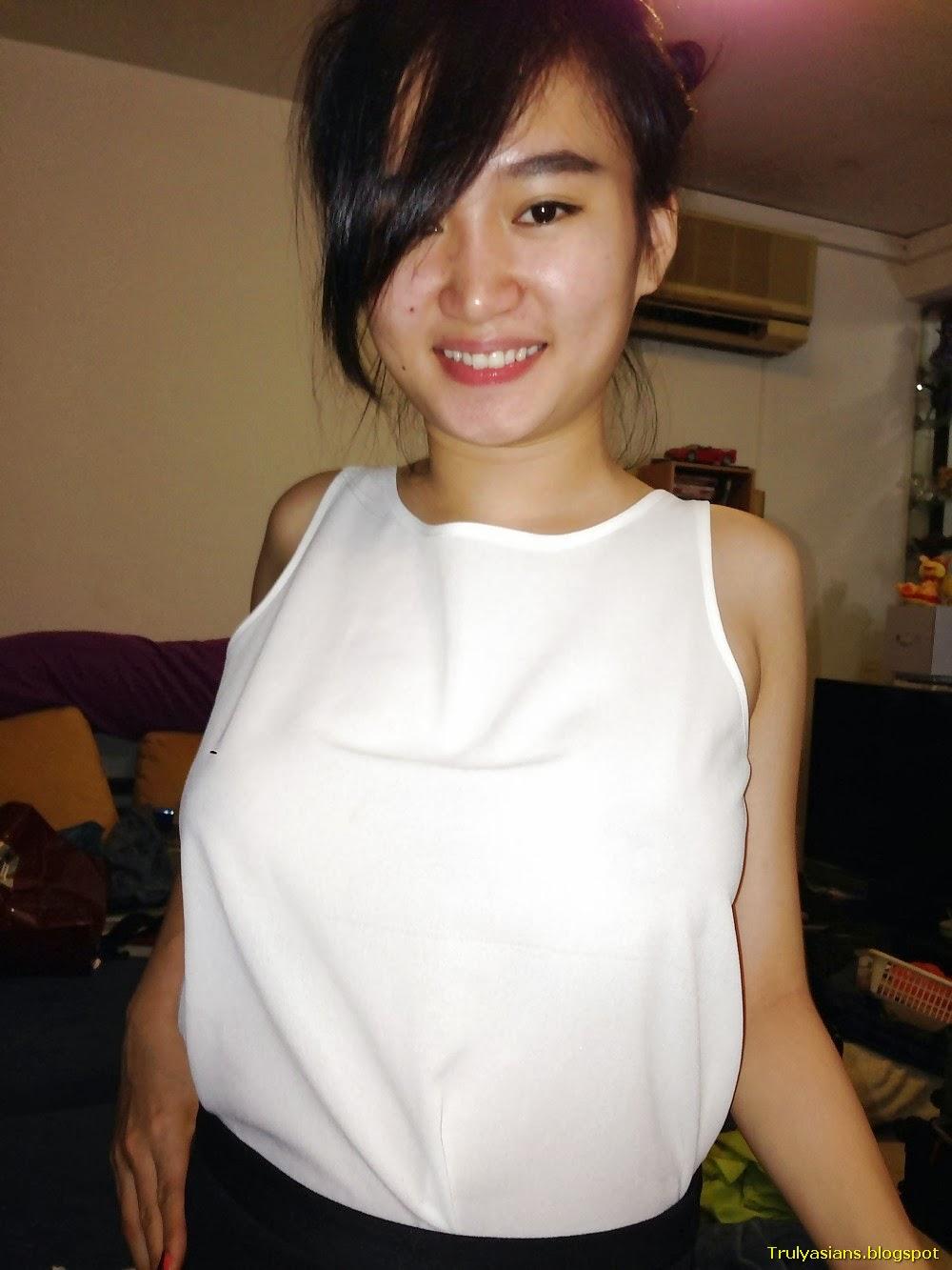 http://3.bp.blogspot.com/-RUh1kY6IORo/UpZ_t5AP5iI/AAAAAAAANu4/8yQzepKDzVc/s1600/trulyasians.blogspot+-+Taiwan+GF+Wild+Sex+in+Singapore+003+.jpg