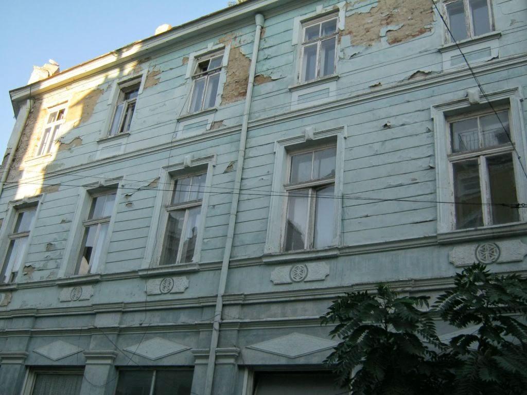 Хотели Варна
