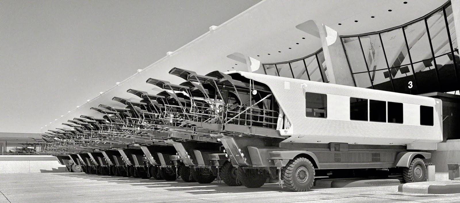 morgan threewheeler mobile