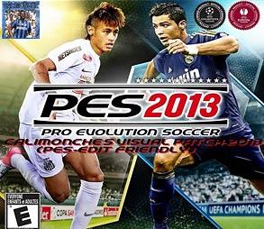 Tlchargement termin : Pro Evolution Soccer