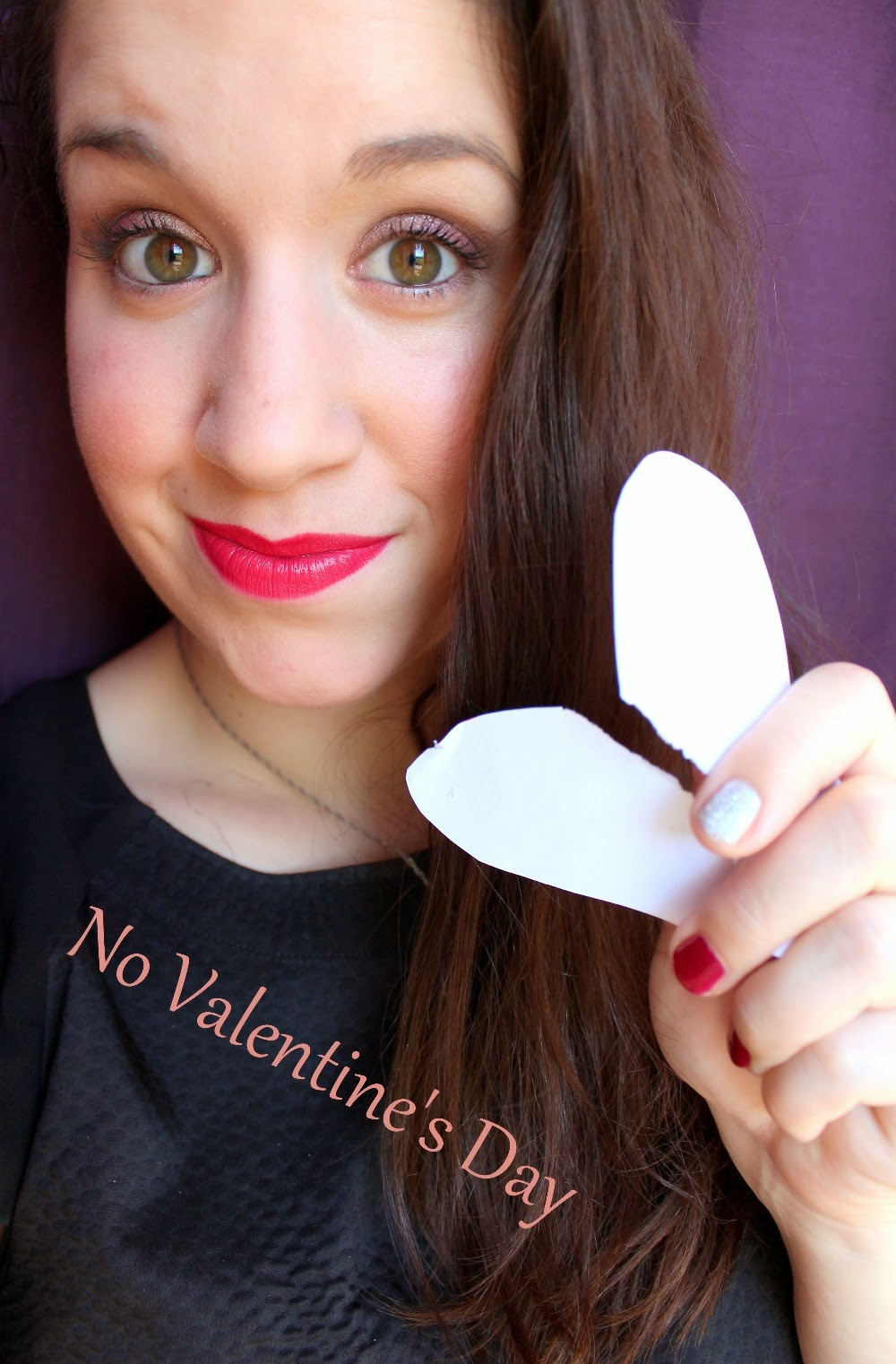 http://cosmetic-madness.blogspot.com/2015/02/un-make-up-pour-une-sortie-sans-valentin.html