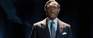 RoboCop (2014) Movie Screenshot