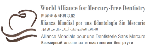 World Alliance for Mercury Free Dentistry