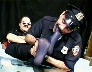 early teen sex video